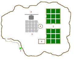 VB DD07 map Mesa Top
