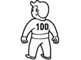 Vault 100