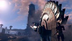 AshHeap-E3-Fallout76