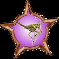Badge-6819-2.png