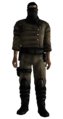 Battlegear Enclave officer.png