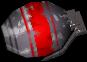 Bio grenade action
