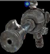 Blaster f3 5