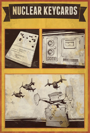 F76 Nuclear Training Poster 1