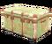 FO4 Steamer trunk
