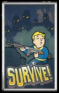 FO76WA Survival Atomic Shop