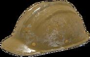 Fo76 Orange hardhat