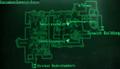 Forsaken Dunwich Ruins map.png