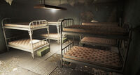 FortHagen-Barracks-Fallout4