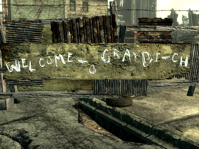Grayditch-Sign.png