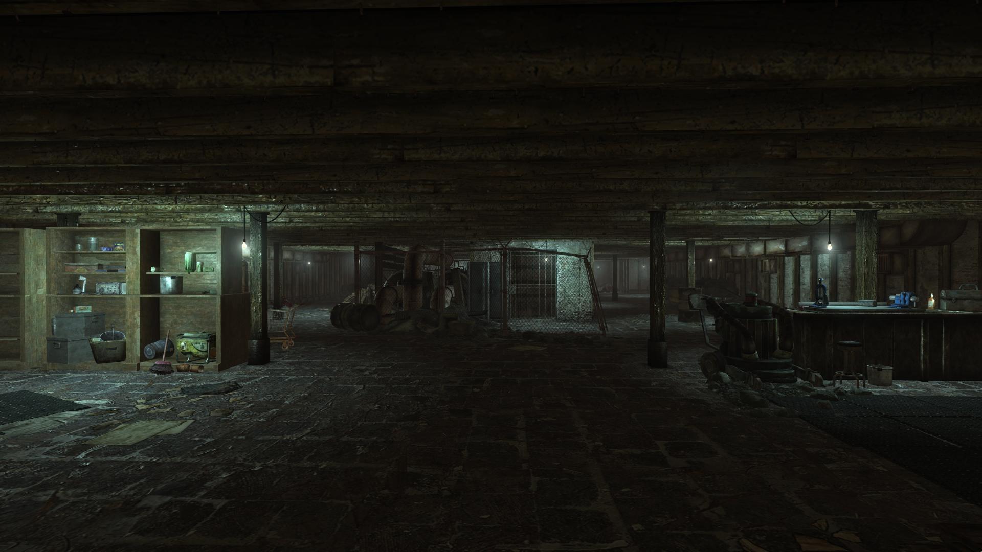 Old Olney Underground.jpg