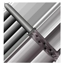 Switchblade Van Buren