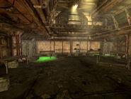 Vault 34 armory