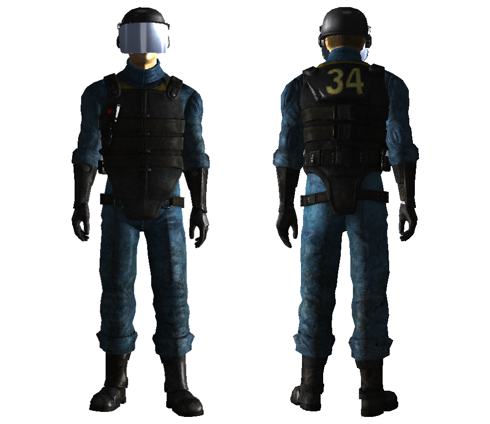 Vault 34 security armor male.png