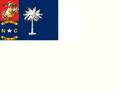 Acta's flag.png