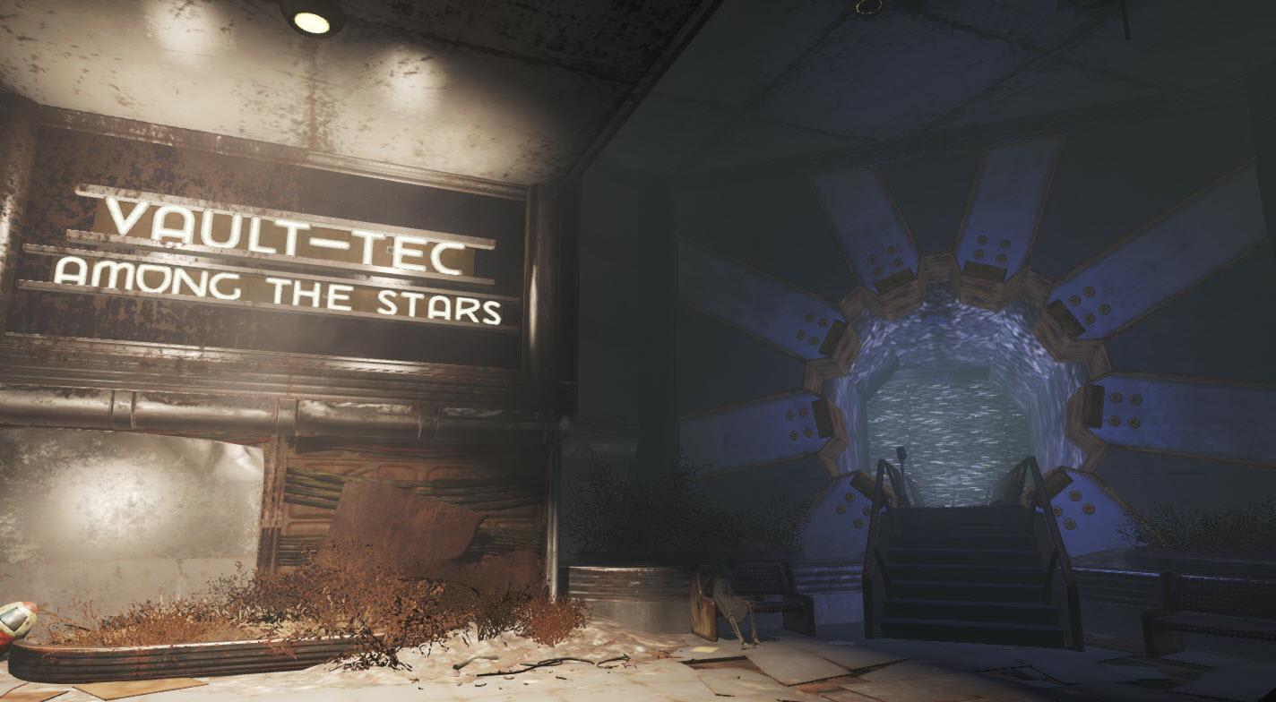 AmongTheStars-Entrance-NukaWorld