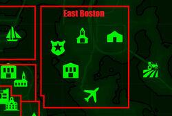 EastBoston-Map-Fallout4