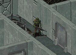 FO2 Navarro guard (combat armor, male)