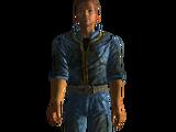 Gary (clone)