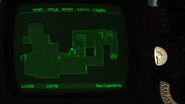 FO4 Commonwealth Bank intmap