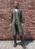 FO76 Civil War Era Suit
