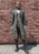 FO76 Civil War Era Suit