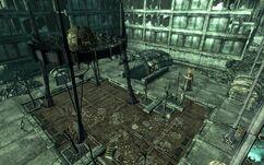 Fallout3 2013-10-18 01-35-01-46