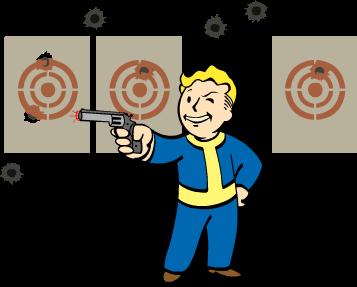 Fo4 Gunslinger.png