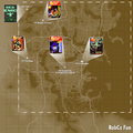 Fo4 map robco.png