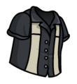 FoS sci-fi fan outfit.png