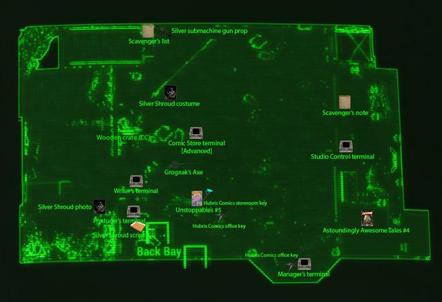 File:Hubris Comics local map.png