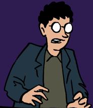 Smbc guy