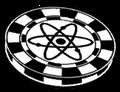 Atomic wrangler ikona