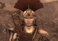 Aurelius of Phoenix.jpg