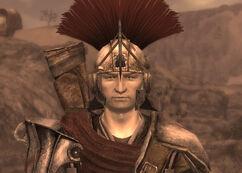 Aurelius of Phoenix
