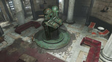 CITRotunda-Fallout4