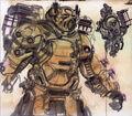 Enclave power armor CA1.jpg