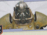 T-45 power armor (Fallout: The Board Game)