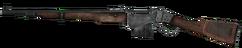 FO4CC Manwell carbine
