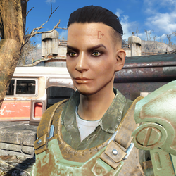 FO4NW Kaylor1