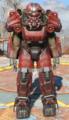 FO4 T-60 Flames.png