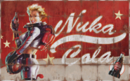 FO4 billboards nukacola06
