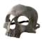 FO76 Atomic Shop - Skull mask