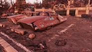 FO76 Vehicle list 19