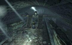 Fallout3 2013-11-02 02-29-29-54