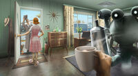 Fallout4 Concept Salesman