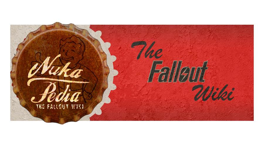 FalloutWikiSirotaDoc