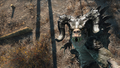 Fo4-Deathclaw-attack.png