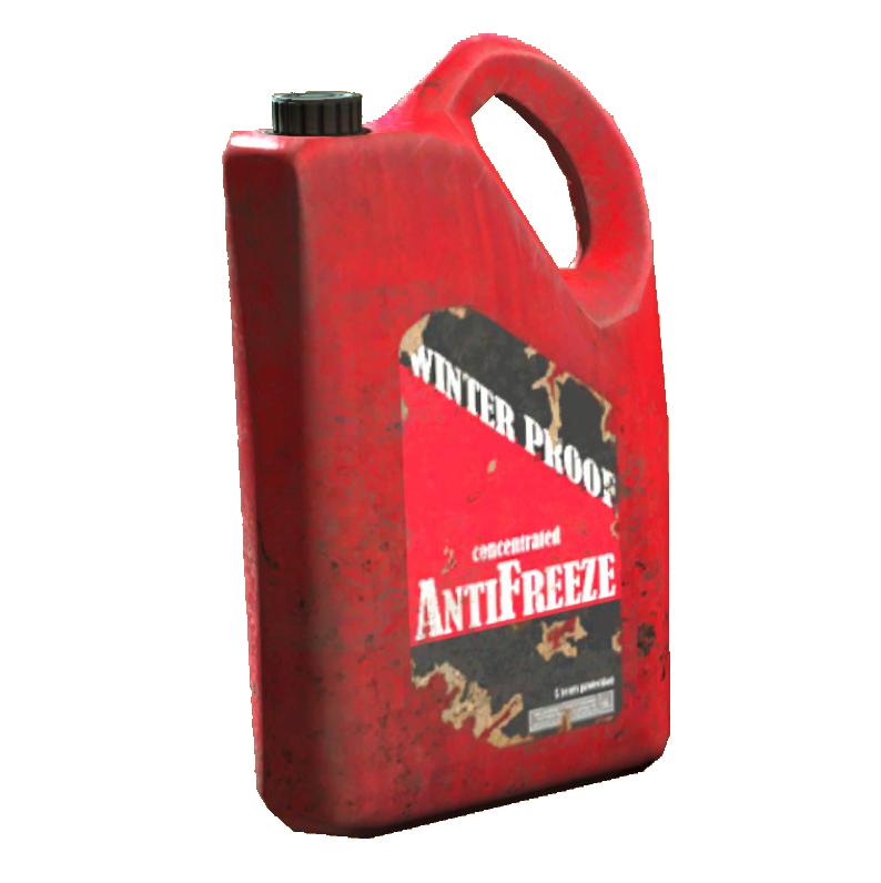 Fo4 Anti freeze bottle.png