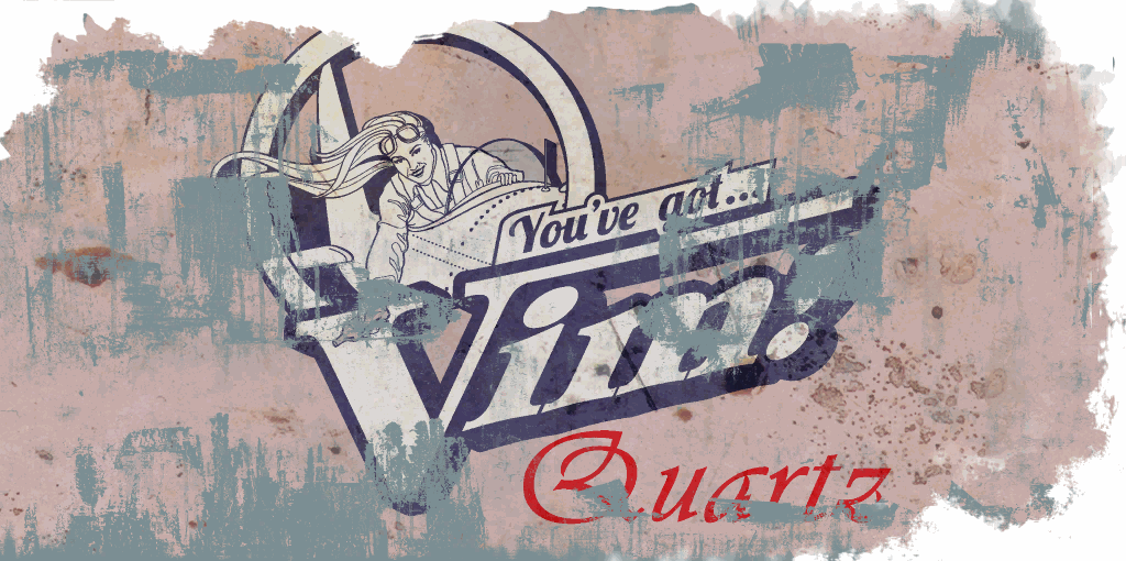 Fo4 Vim Pop Vim Quartz
